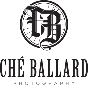 Che Ballard - King's Lynn Photographer